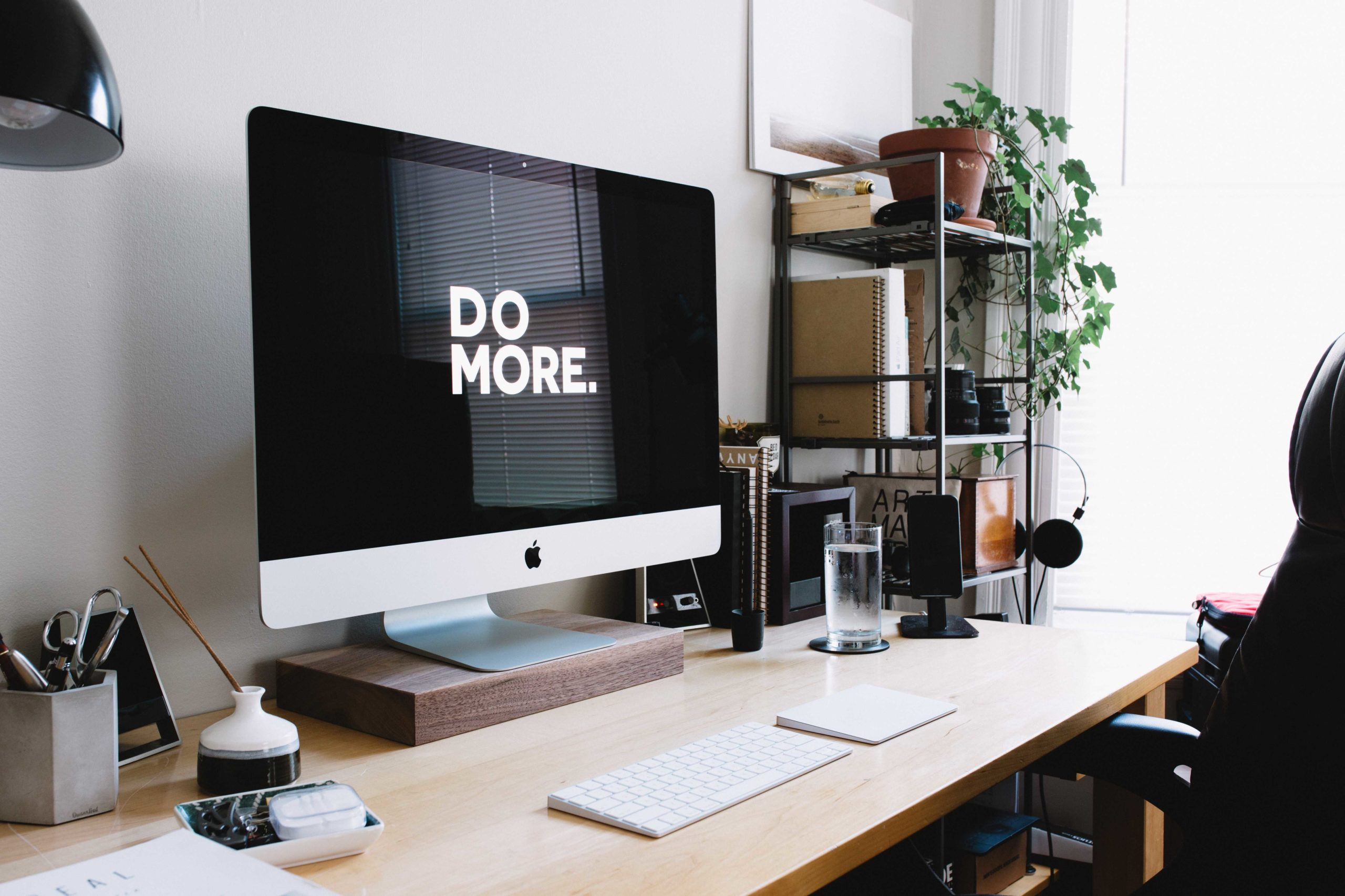 """Être freelance digital nomade ce n'est pas la """"vraie vie"""" 😓"""